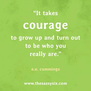 e-e-cummings_quotes_courage-300x300[1]