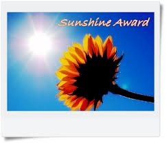 other sunshine-award