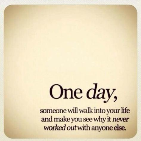 one-day-someone-will-walk-