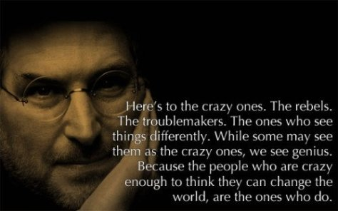 steve_jobs_quotes_on_technology
