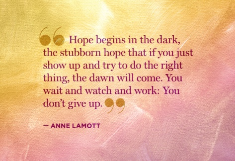quotes-hope-02-anne-lamott