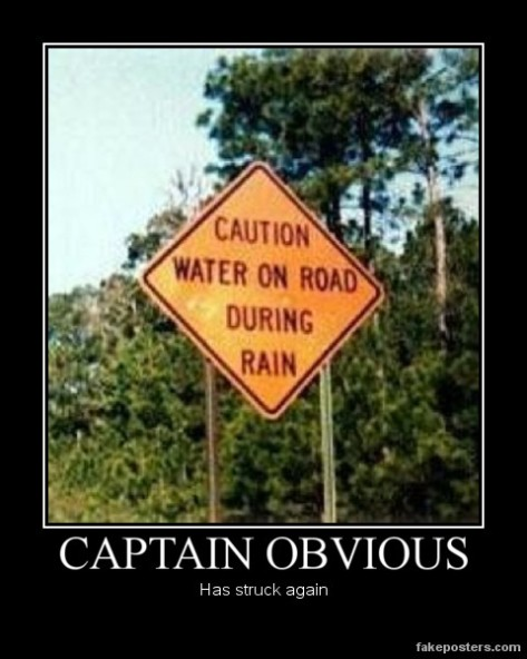 captain_obvious rain