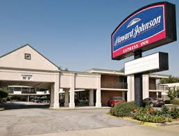 howardjohnsons